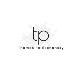 Thomas Pollischansky